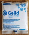 Freezer Gel Pack