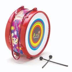 Musical Drum Big