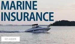 Inland Transit Insurance Policy