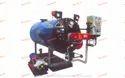 Hot Water Generators