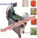 Food Machine Spare Parts And Repair