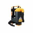 CMBP-11 Back Pack Cleaner