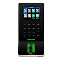 F22 ZKTeco Standalone Biometric Fingerprint Reader