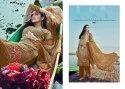 Kesari Trendz Kanika Vol-2 Pashmina Winter Suits Catalog Collection