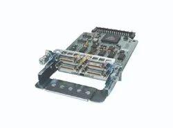 Cisco HWIC-4T Module