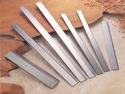 Apex Planer Knives, Size: 6 Inch, Warranty: No Warranty