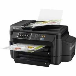 Epson EcoTank L1455 A3 Wi-Fi Duplex Multifunction Ink Tank Printer