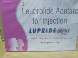 Lupride Depot 11.25