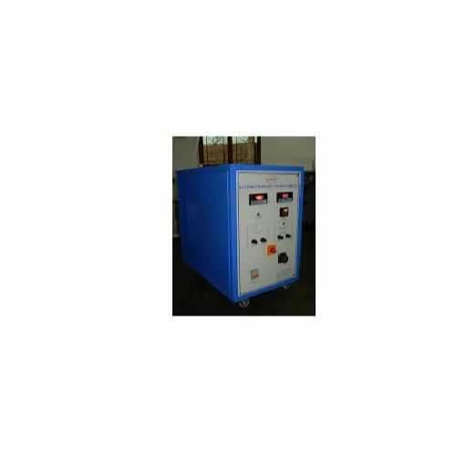 Battery Charger Cum Discharger