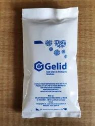 Reusable Gel Cold Pack