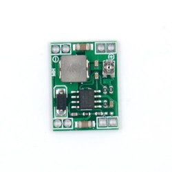 MP1584 DC-DC Buck Converter Step Down Module