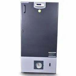 ASPF -11DX Ultra Low Deep Freezer