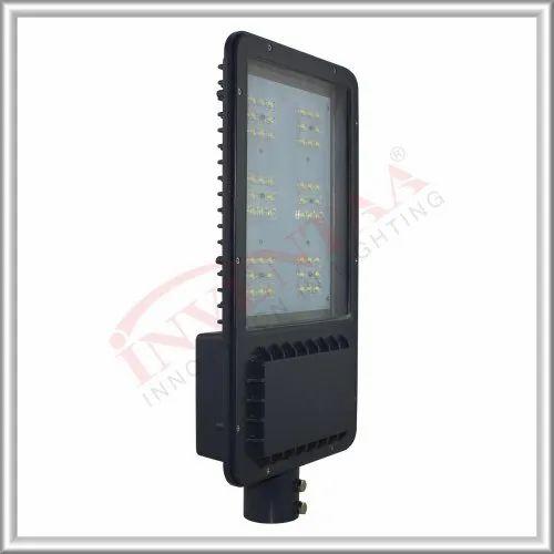 Inventaa Veeta LED Street Light 90W- LED Light- India