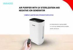 Office air purifier - AIRADO