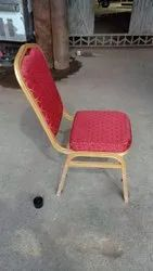 Banquet Chair Furniture