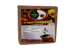 Cocopeat Block-5 Kgs
