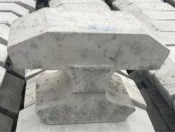 Concrete RE Block
