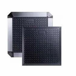 Schmersal Black Safety Tactile Sensor / Mat, For Industries