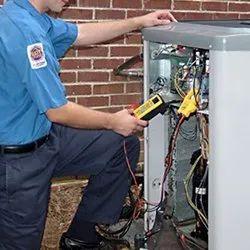 Air Conditioner Installation Service, in Local Area
