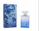 Icey Perfume Spary