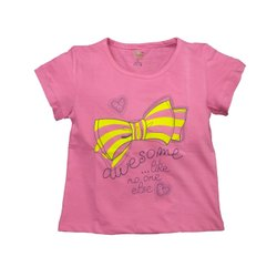 NEW FASHIONABLE TOP FOR GIRLS
