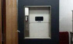 Dumbwaiter Kitchen Lift