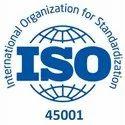 ISO 18001 Consultancy