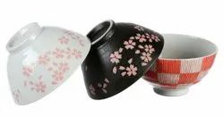 Kitchenware Made In Japan