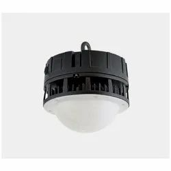 LE02 Storm LED Light