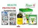 Rapi-G Fumigation Gel