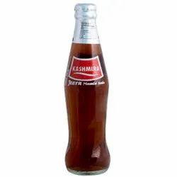 Hajoori Jeera Masala Soda Soft Drinks, Packaging Size: 250 ml, Packaging Type: Bottle