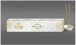 Ojya Mogra Premium Incense Sticks