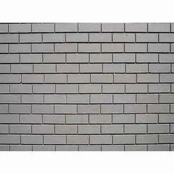 9 Inch Fly Ash Bricks