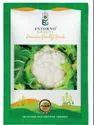 Cauliflower Seeds Possi, Packaging Type: Packet, Packaging Size: 25 Grams