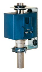 Ceme Solenoid Pump  ET3009