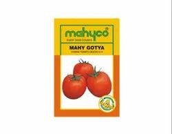 Mahyco s 41 (Gotya)  Tomato