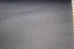 Polyester Viscose Suiting Fabrics