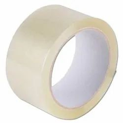 Transparent Tape 36mm
