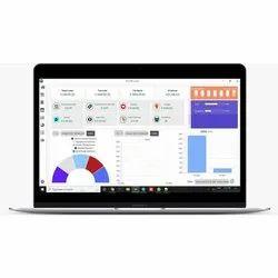 Online/Cloud-based Restaurant Billing Software, Mobile, Desktop, Ask For Demo