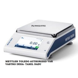 Mettler Toledo  Precision Balances ML-T Series
