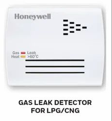 Lpg Gas Product