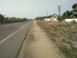 11 Acre Land At Sanganer Jaipur