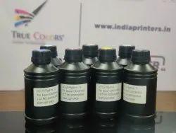 True Colors TX800 Printhead UV Ink