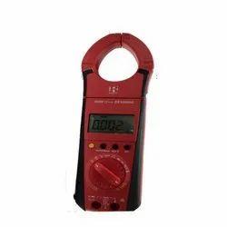 ES1000 AC RISHABH Rish Digital Clamp Meter