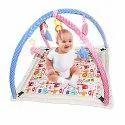 Baby Activity Mat Waterproof