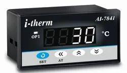 AI 7841 PID Temperature Controller