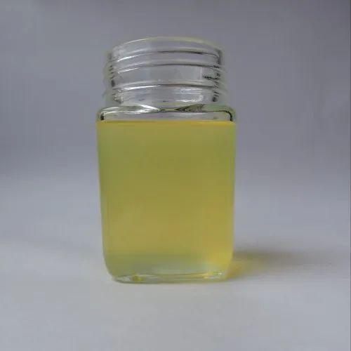 Low Foaming Surfactant - Triochem 5X