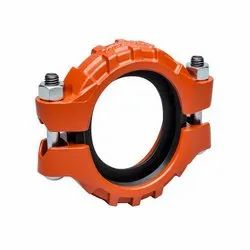 VICTAULIC COUPLINGS