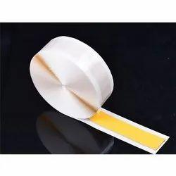 Yellow Stress Control Mastic Tape