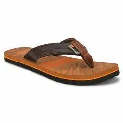 Hawai Fabrication Slippers